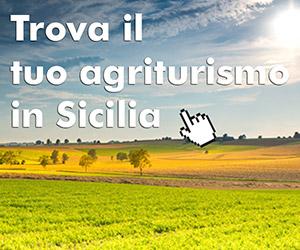 trova il tuo agriturismo in Sicilia
