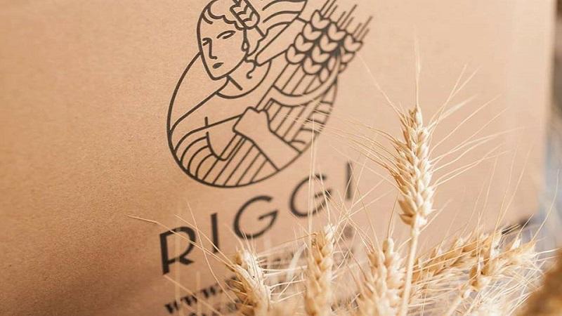 You are currently viewing Molini Riggi: quando antiche tradizioni e nuove idee si intrecciano per il successo di un'azienda