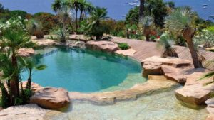 Read more about the article Tecnological Pools: le piscine siciliane arrivano fino in Qatar