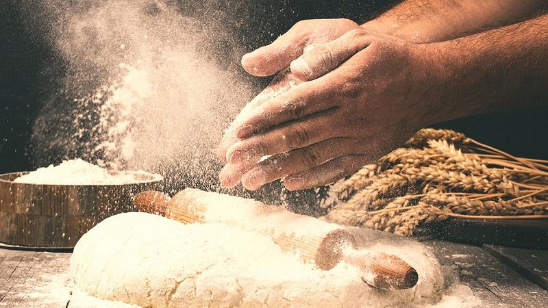 I Fornai Siciliani: lo straordinario successo degli antichi grani biologici