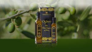 Read more about the article L'Azienda Olearia San Giuseppe: 40 anni di storia nell'olio extravergine di oliva Oljato