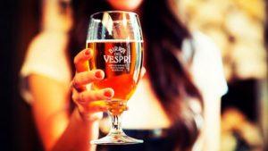 Read more about the article Birra dei Vespri: un'azienda giovane che produce birre artigianali, siciliane e ribelli