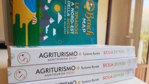 Read more about the article PassioneSicilia.it presenta la nuova guida all'Etna Torre Wine – LE FOTO