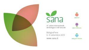 Read more about the article PassioneSicilia.it vola al Sana di Bologna con La Sicilia in Bio