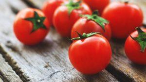 Read more about the article Hybla: salse, conserve e sughi siciliani bio con i sapori e i profumi della tradizione