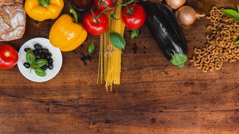 Read more about the article Special Food: dall'esperienza di Nasonte Condimenti, una linea di prodotti bio della tradizione siciliana