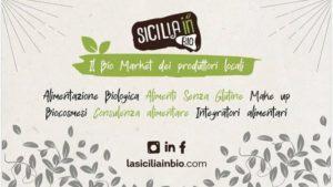 Read more about the article Dal 19 febbraio apre Sicilia In Palagonia, il biomarket dei prodotti locali