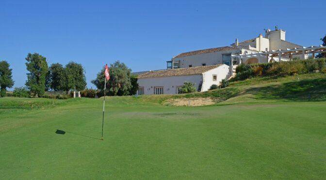 I Monasteri Golf & Spa Resort