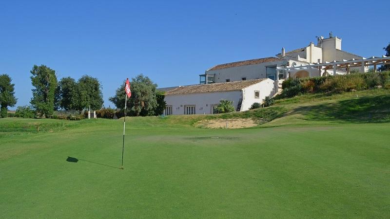 I Monasteri Golf & SPA Resort, Mira Hotels & Resorts gestirà la struttura del Gruppo Bulgarella