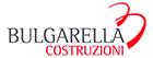 bulgarella-costruzioni